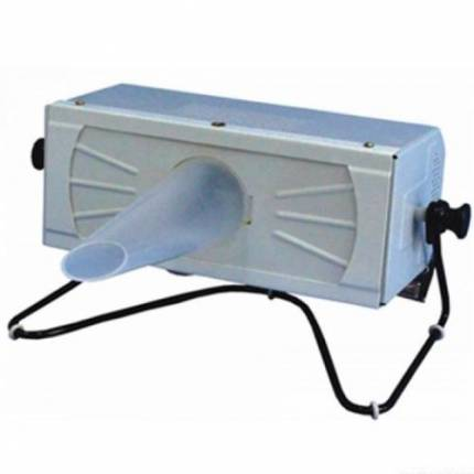 Настольная лампа Maytoni RC0100-TL-01-R Chester - купить