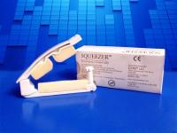Прибор Deluxe Erection Pump Kit (Лечение импотенции или эректильной дисфункции)